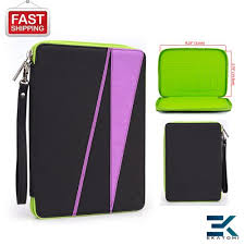 Alcatel OneTouch POP 7S <b>Case</b> Universal 7 inch <b>Tablet Cover</b> with ...