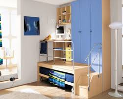 theme boys bedroom interior stunning interior ideas for boys bedroom designs awesome parquet flooring boys bedroom interior decoration design blue themed boy kids bedroom contemporary children