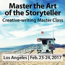 Catch Your Reader   Ann Wylie     s persuasive writing workshop on March