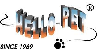 Hello Pet <b>Расческа</b>-<b>грабли 20</b> больших плавающих <b>длинных</b> ...