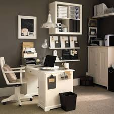 cool home office ideas for your office inspiration adorable modern home office with grey and adorable office decorating ideas shape
