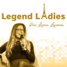 Legend Ladies