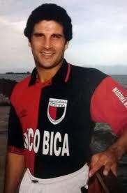 Marcelo Saralegui