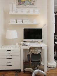 office furniture minneapolis techline twin  images about home office on pinterest studio shed desks and studios