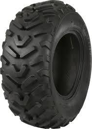 <b>Kenda K530 Pathfinder</b> Tires 08540076AB1