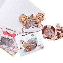 Decoration <b>Kawaii Notebook</b> Planner Promotion-Shop for ...