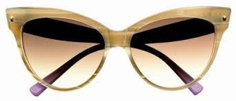 Risultati immagini per occhiali