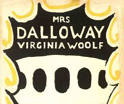 mrs dalloway archives the paris review the paris review mrs dalloway paris review ldquo