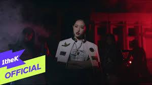 [MV] LOONA(이달의 소녀) _ <b>Why Not</b>? - YouTube