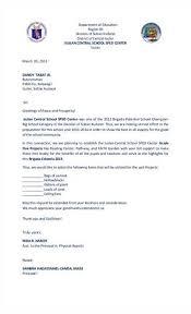 cover letter template for job resume samples arvind co form job     Cover Letters