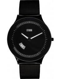 <b>Мужские часы Storm</b> купить в Санкт-Петербурге — оригинал по ...
