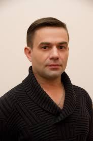 <b>Моисеенко</b> Роман Николаевич