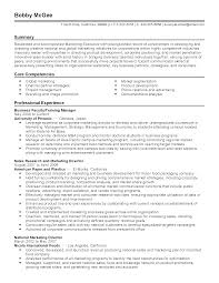 professional marketing team manager templates to showcase your resume templates marketing team manager
