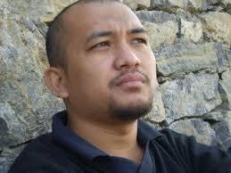 Ahmad Subarjo, Abituren IIUI; Mabni Darsi MA, Graduate IIUI; Muhammad Tholib Bonto M.Phil, Graduate IIUI. Idham Cholid MA, Graduate IIUI ... - pa2401352