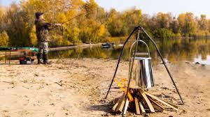 Товары для пикника, туризма и отдыха. <b>Шампуры</b>-<b>самокруты</b> ...
