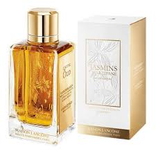 <b>Lancome Jasmins Marzipane</b> - купить духи, цены от 670 р. за 2 мл