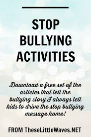 best ideas about cyber bullying stories bullying 17 best ideas about cyber bullying stories bullying videos anti bullying video and anti bullying week