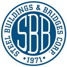 Steel Buildings & <b>Bridges Corp</b>. - Home   Facebook