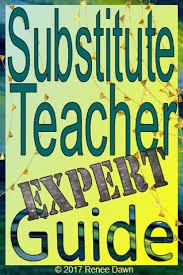 best ideas about substitute teacher forms 17 best ideas about substitute teacher forms substitute binder teacher and teacher hacks