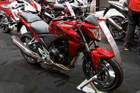 <b>Honda</b> 500 twins - Wikipedia