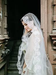 bridal veil фата   The <b>bride</b>   Невеста, <b>Платье</b> на свадьбу и ...