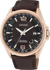 <b>Часы Citizen CB0017</b>-<b>03W</b> - купить мужские наручные <b>часы</b> в ...