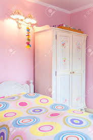 accessoriesravishing interesting girly furniture pictures ideas press bed bag sets teenage girl bedroom queen accessoriesravishing interesting girly furniture pictures ideas