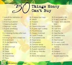 cas  happiness and money on pinterest