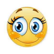 Image result for big smiley face