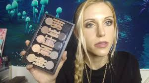 <b>Mac In The Flesh</b>: Review, Swatches, Comparison to Urban Decay ...