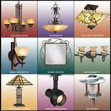 lighting fixtures ambient lighting fixtures