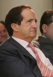 Las Cortes elegirán a Lucas, Ruiz y López senadores por la Comunidad ... - 618505_1