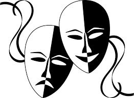 Materi Bahasa Indonesia Tentang Drama