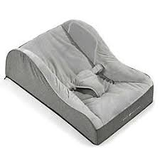 Playards & <b>Portable</b> beds - Product Type: <b>Infant</b> Seat   Bed Bath ...