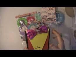 <b>Memory Dex Card</b> Swap Received - YouTube