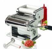 Купить <b>машинку для приготовления</b> пасты, равиоли и лапши по ...