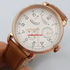 Parnis Corgeut <b>Debert</b> watch
