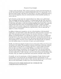template an example of a persuasive essay template pretty an example of persuasive essay persuasive free an example of a persuasive essay templatean