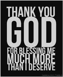Image result for quotes about god