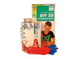 <b>3Д Ручка Stereoscopic Magic</b> Glue, Ракета купить в детском ...