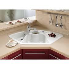 kitchen faucet repair wall home decor undermount corner kitchen sink corner kitchen sink designs