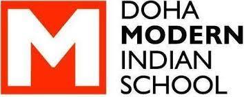 Doha Modern Indian School
