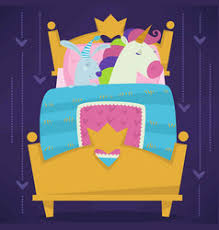 Cute <b>Rabbit Unicorn</b> Vector Images (over 190)