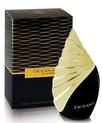 OCEANA <b>парфюмерная вода женская EMPER</b>(6291103664860 ...