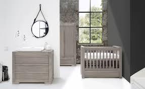 nature grey baby nursery furniture kidsmill