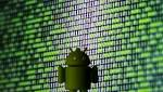 Exclusive: EU Asks Expert Panel to Check Google Android Case
