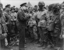 「Republican candidate Dwight D. Eisenhower strongly criticized President Harry S. Truman's」の画像検索結果