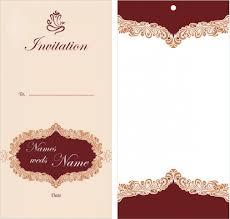 superb invitation card design template rfao design your card invitation card design template hj95