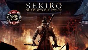 Sekiro™: Shadows <b>Die</b> Twice - GOTY Edition on Steam