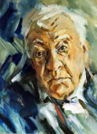 Image result for gadamer